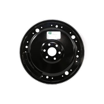 Transmissions, Rearends, & Gears  - Clutches, Flywheels & Flexplates - Assault Racing Products - SFI Ford Small Block 50oz 289 302 Flexplate 157 Tooth C4 SBF 5.0 Liter