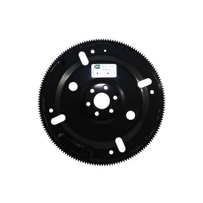 Transmission & Drivetrain - Clutches, Flywheels & Flexplates - Assault Racing Products - SFI SBF 1968-1982 Ford Small Block 28oz 164 Tooth 302 351W Flexplate Mercury