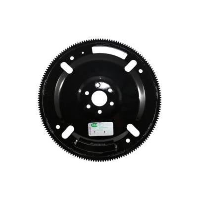 Transmissions, Rearends, & Gears  - Clutches, Flywheels & Flexplates - Assault Racing Products - SFI SBF Ford Small Block 50oz 164 Tooth 1968-1982 289/302 Flexplate Mercury 5.0L
