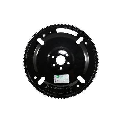 Transmission & Drivetrain - Clutches, Flywheels & Flexplates - Assault Racing Products - SFI SBF Ford Small Block 50oz 164 Tooth 1968-1982 289/302 Flexplate Mercury 5.0L