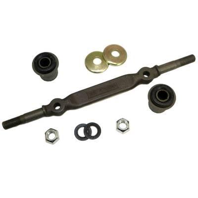 Suspension & Shock Components - Control Arms - Elgin Industries - Elgin 7K6218 Offset Upper A Frame Shaft