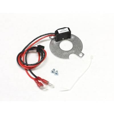 Ignition & Electrical - Electronic Ignition Conversion Kits - Pertronix Performance Products - PerTronix 025-003A Replacement Distributor Ignition Module Industrial & Ag Apps