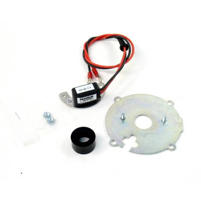 Ignition & Electrical - Electronic Ignition Conversion Kits - Pertronix Performance Products - Pertronix 1145AN6 Ignitor 4 Cylinder Delco Allis Chalmers 6V Negative Ground
