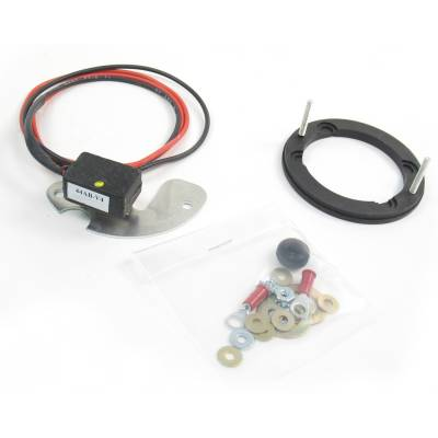 Ignition & Electrical - Electronic Ignition Conversion Kits - Pertronix Performance Products - Pertronix 1165 Ignitor Electronic Ignition Module 12v Buick V6 225 1964 1965