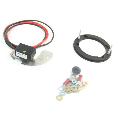 Ignition & Electrical - Electronic Ignition Conversion Kits - Pertronix Performance Products - Pertronix 1181 Ignitor Electronic Ignition Module Delco 8 Cyl Chevy AMC Olds