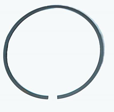 """Mahle Motorsports - Mahle Piston Oil Ring Support Rail Spacer 9290032 4.125-4.185"""" Bore"""