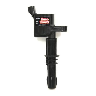 Ignition & Electrical - Ignition Coils - Pertronix Performance Products - PerTronix 30731 Flame-Thrower Coil 2004-2008 Ford 4.6L/5.4L 3-Valve COP