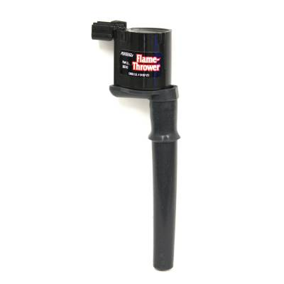Ignition & Electrical - Ignition Coils - Pertronix Performance Products - PerTronix 30741 Flame-Thrower Coil 1997-2009 Ford 4.6L/5.4L 4-Valve COP