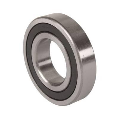 Transmissions, Rearends, & Gears  - Driveshafts, Yokes & Components - Winters - Winters 7531 Integral Coupler/Swivel Spline Drive Ballbearing