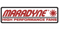 MaraDyne MFA127 Louver Kit for The Heat 5000 H-503012 /& SanteFe H-400012 Heaters