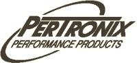 Pertronix Performance Products - Flame-Thrower 1980-1991 GM Chevy Pontiac 7-Pin HEI Performance Ignition Module