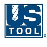 US Tool & Manufacturing