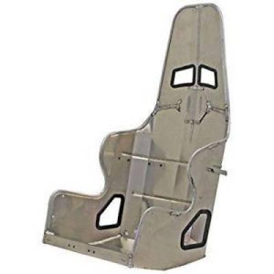 """Seats & Covers - Kirkey Racing Seats - Kirkey Racing Seats - 15.5"""" SPRINTDELUXE"""