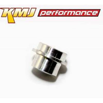 Camshafts - Camshaft Accessories - KMJ Performance Parts - SBC Small Block Chevy Short Billet Cam Button 305 327 350 383 400 Camshaft