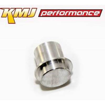 Camshafts - Camshaft Accessories - KMJ Performance Parts - SBC Small Block Chevy Billet Long Cam Button 305 327 350 383 400 Camshaft
