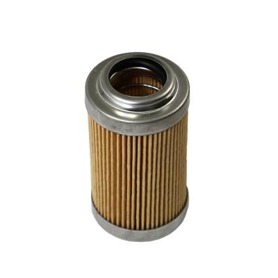 Fuel System & Components - Fuel Filters - KMJ Performance Parts - Replacement Paper 10 Micron Element For Inline JM1021 Filter EFI Fuel Injection