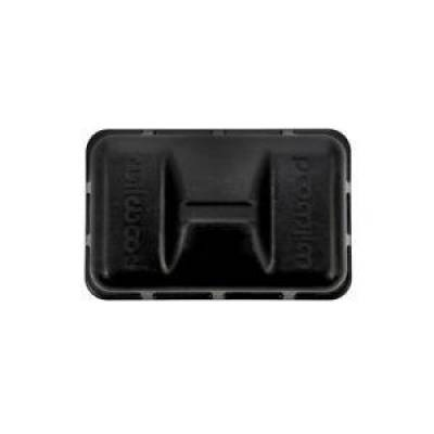 Wilwood - Wilwood 330-1087 Composite Master Cylinder Replacement Lid