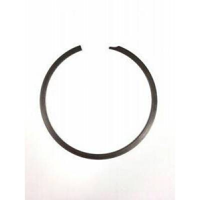 Transmissions, Rearends, & Gears  - Accessories - Winters - Winters Performance 8349 2-7/8 Inch Retaining Ring