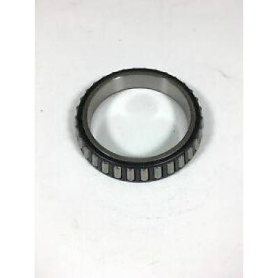"Transmissions, Rearends, & Gears  - Spools, Bearings & Install Kits - Winters - Winters Performance 8682-1 2-7/8"" Bearing Cone"
