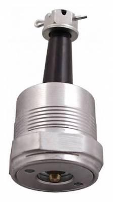 QA1 - QA1 1210-238S Screw-In Style Upper Ball Joint (+1.00 Longer Stud)