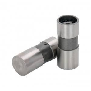 Lifters - Hydraulic Lifters - Elgin Industries - Hydraulic Lifters - SBC/BBC - 1955-93