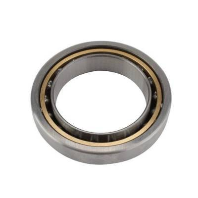 Transmissions, Rearends, & Gears  - Axles - Precision Racing Components - PRC B6014 Single Left Bearing