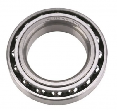 Circle Track - Wide 5 Wheels & Accessories - Precision Racing Components - W-5 OUTER    BEARING LOW DRAG