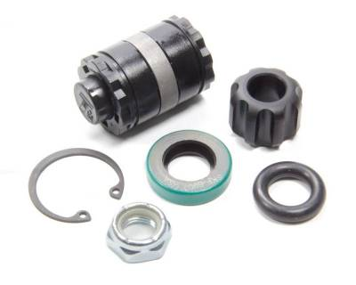 Suspension & Shock Components - Sliders & Coil Over Kits - Precision Racing Components - PRC Bearing Spring Slider Rebuild Kit