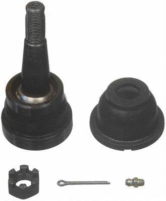 "Stock Car - Victory Stock Car Front Suspension  - Federal Mogul - EQC K6117T Lower Ball Joint-3/8"" longer than stock"