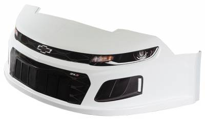 Five Star RaceCar Bodies - MD3 CAMARO NOSE PIECE - Image 4