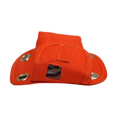 Assault Racing Products - Assault Racing Products Transponder Pouch - Image 3