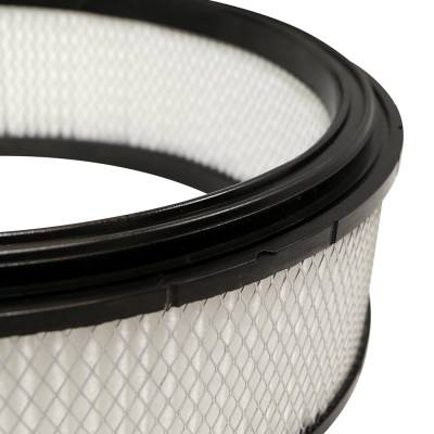 KMJ Performance Parts - Super Seal Re-Useable Air Filter SPD 14008 - Image 2