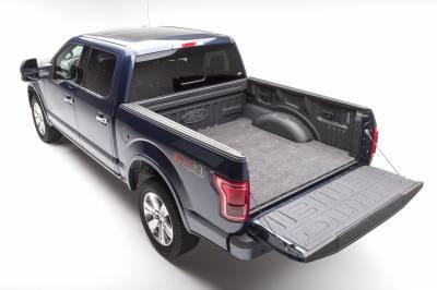 BedRug - BedRug Classic Bed Mat 2015-2021 Ford F-150