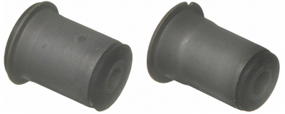 Federal Mogul - 66-72 Chevelle Round Lower Control arm bushings -1 kit per side - Image 4