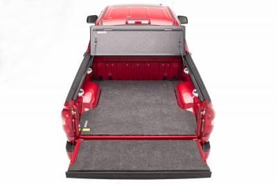 BedRug - Bedrug Classic Bed Mat 2007-2021 Toyota Tundra