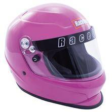 Safety & Seats - Youth Safety Gear - Racequip - Racequip Pro Youth SFI 24.1 2020 Pink