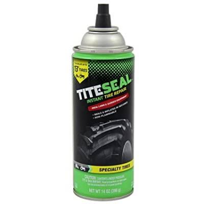 Wheels & Tires - Tools & Accessories - TiteSeal - TiteSeal Off-Road Tire Repair 14oz - M1108