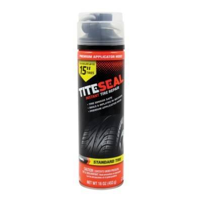 Wheels & Tires - Tools & Accessories - TiteSeal - TiteSeal Standard Tire Repair 16oz - M1118