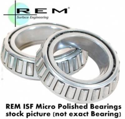 "PEM RACING REM Finish 2.5"" ID BEARING - PEM REM-ZGNBL610549"