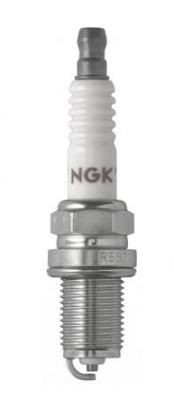 NGK Spark Plugs R5672A-8 - NGK Racing Spark Plugs