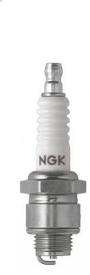NGK Spark Plugs B7S - NGK Standard Series Spark Plugs