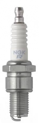 NGK Spark Plugs BR7ES - NGK Standard Series Spark Plugs