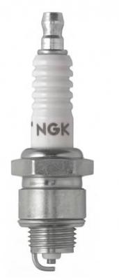 NGK Spark Plugs R5670-8 - NGK Racing Spark Plugs