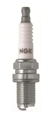 NGK Spark Plugs R5671A-9 - NGK Racing Spark Plugs