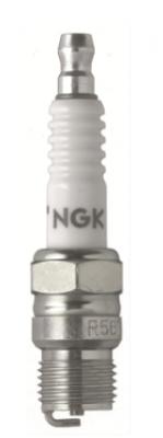 NGK Spark Plugs R5673-7 - NGK Racing Spark Plugs