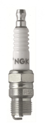 NGK Spark Plugs R5673-8 - NGK Racing Spark Plugs