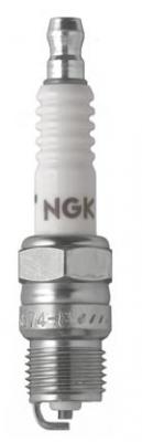 NGK Spark Plugs R5674-6 - NGK Racing Spark Plugs