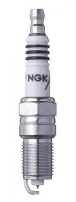 NGK Spark Plugs TR6IX - NGK Iridium IX Spark Plugs