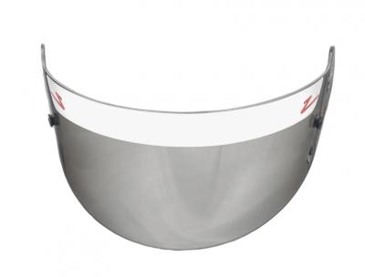 Zamp Helmet Light Smoke Shield-Fits All FSA-2 Helmets