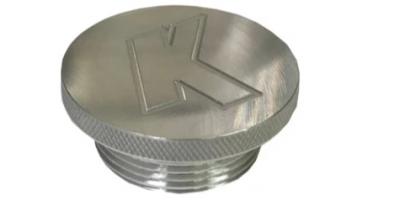 KEVKO Replacement Fill Cap K9030